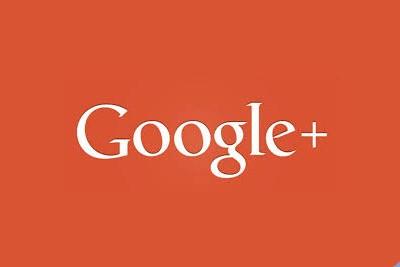 Proyecto Misterio estrena cuenta oficial en Google Plus