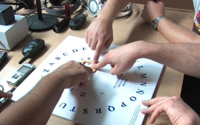 Proyecto Misterio 23 Ona de Sants Montjuïc: Post investigación
