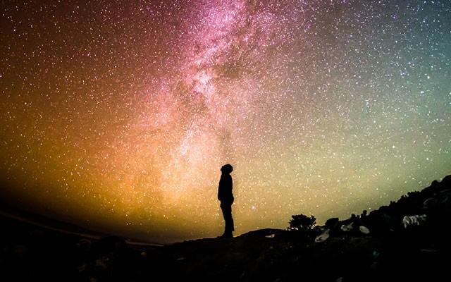 Sebastián Martínez: Yo ya he empezado a mirar al cielo, ¿y vosotros?